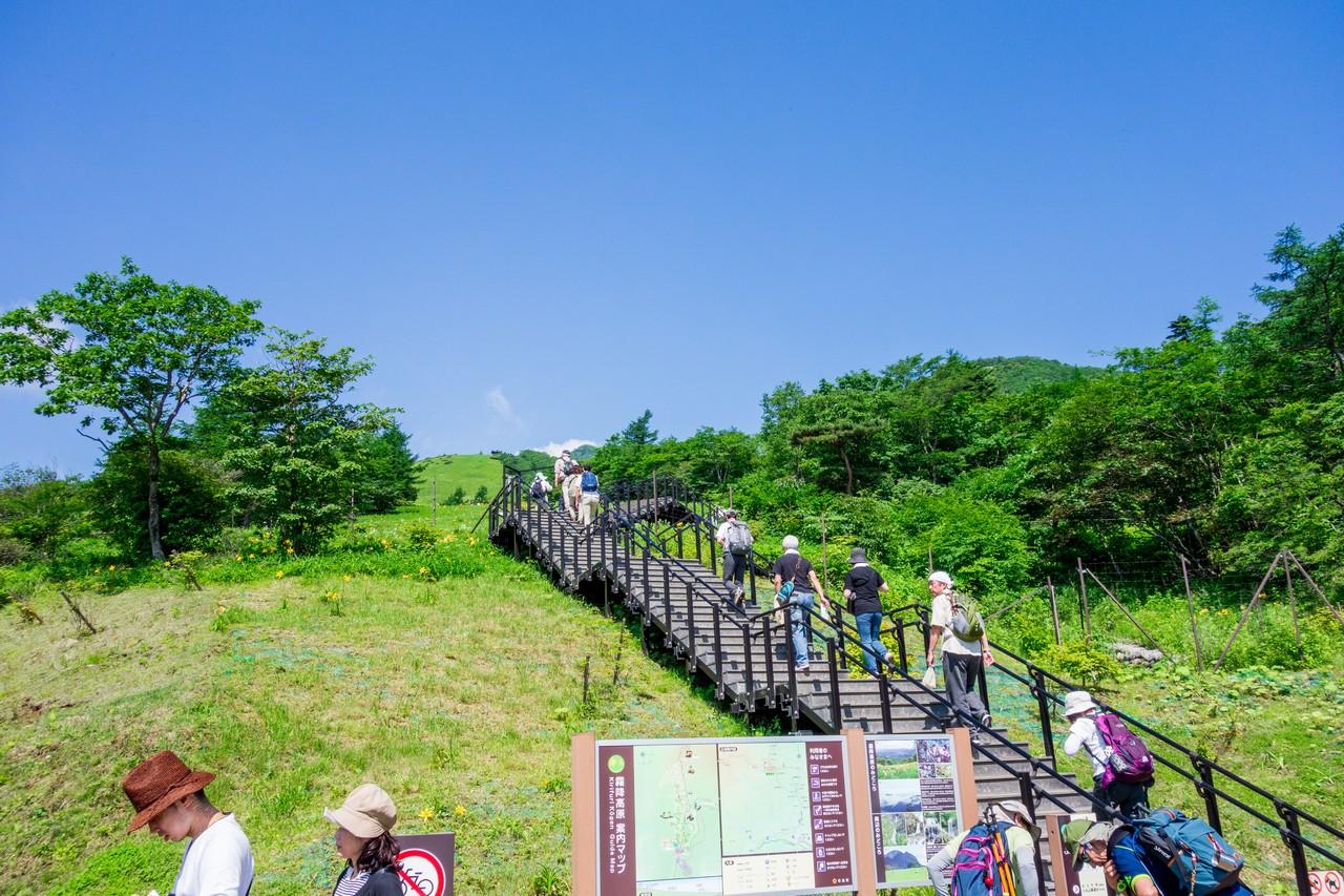 170708女峰山-013