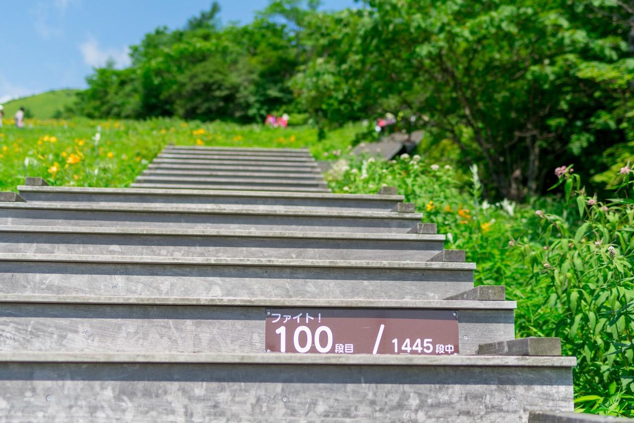 170708女峰山-019