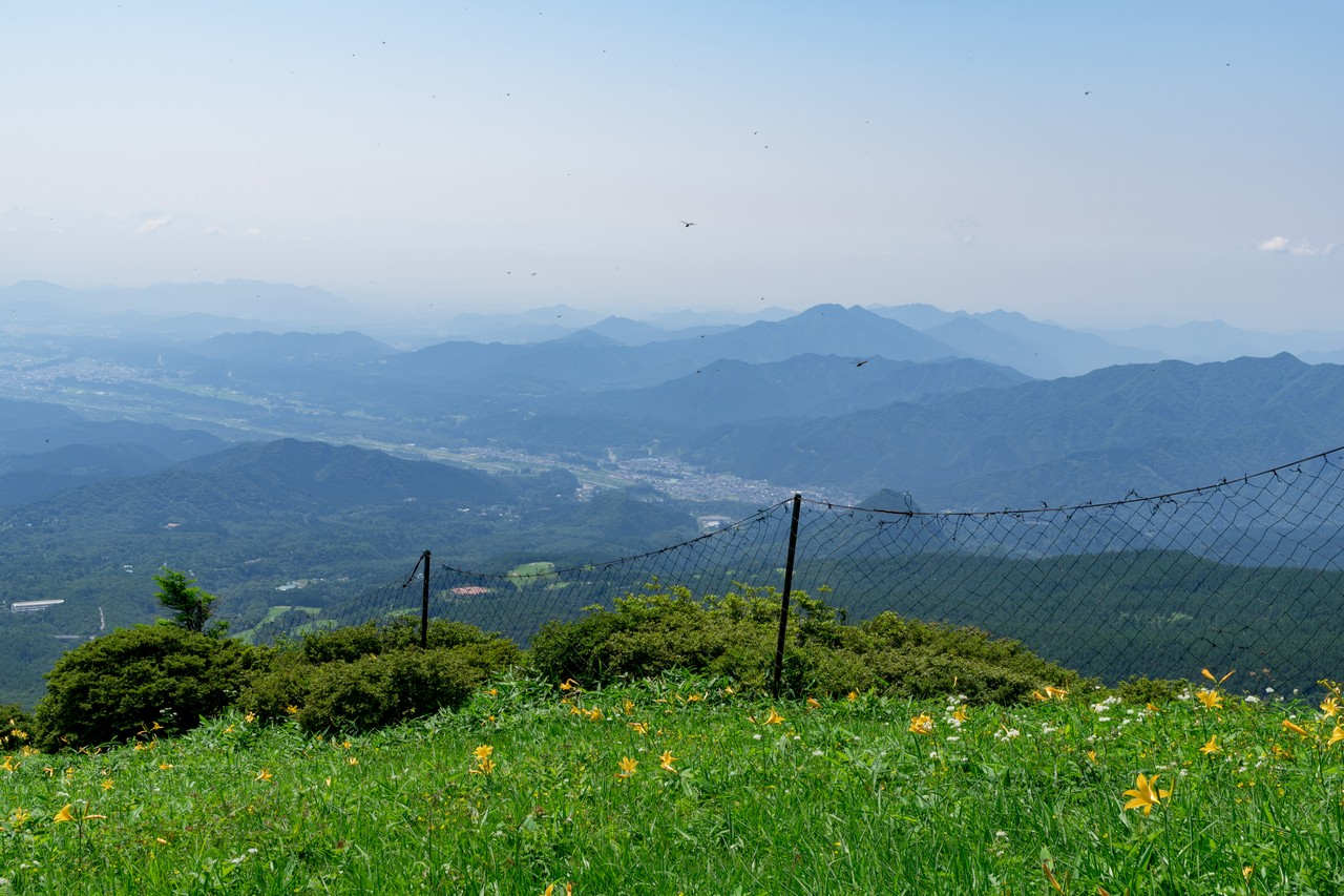 170708女峰山-025