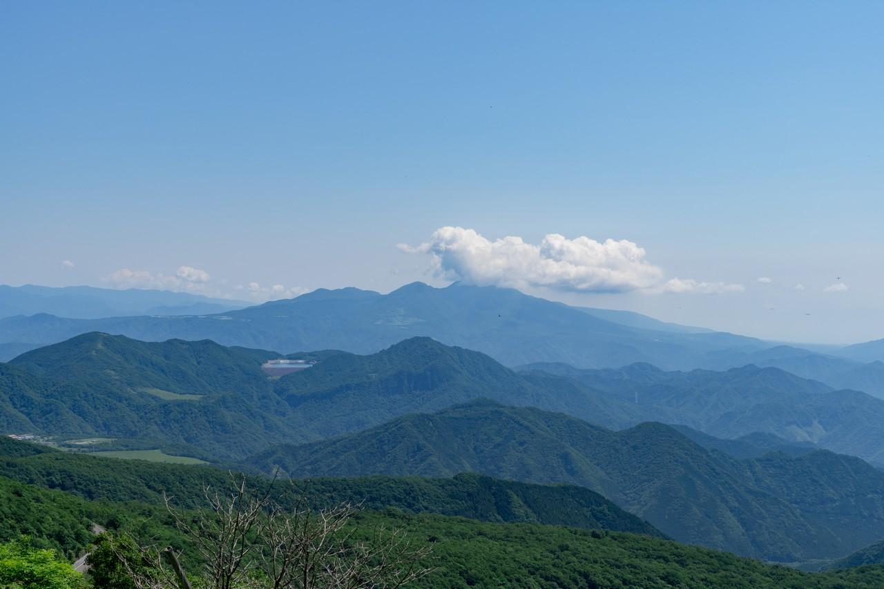 170708女峰山-026