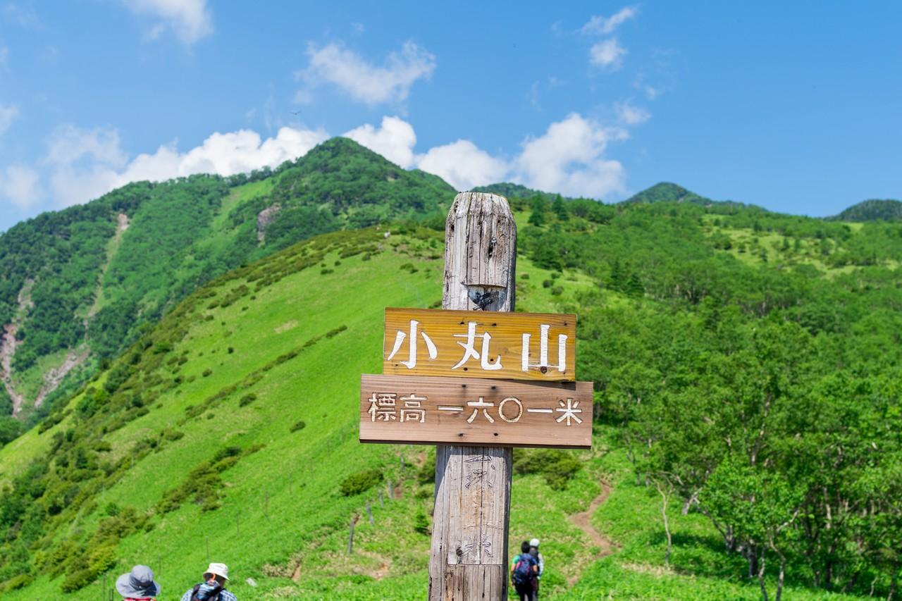 170708女峰山-029