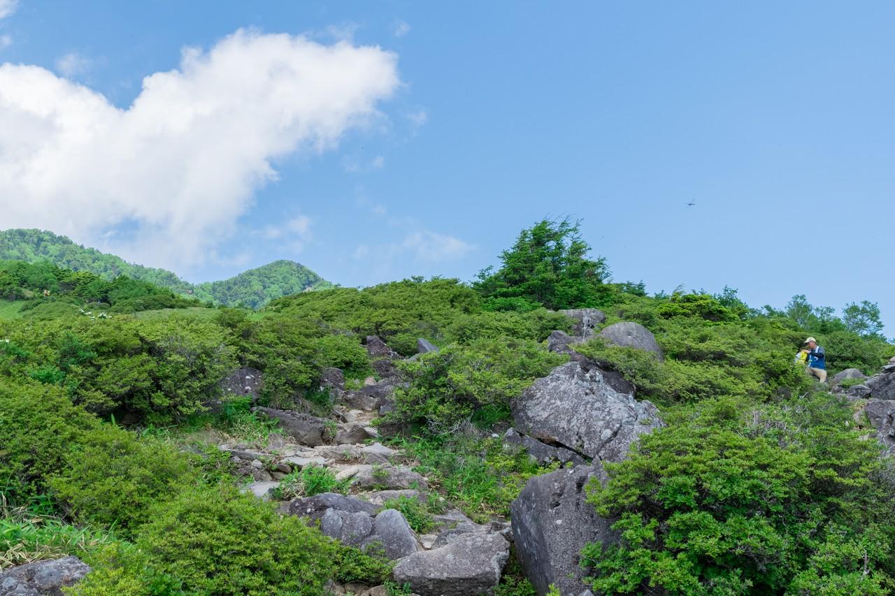 170708女峰山-032