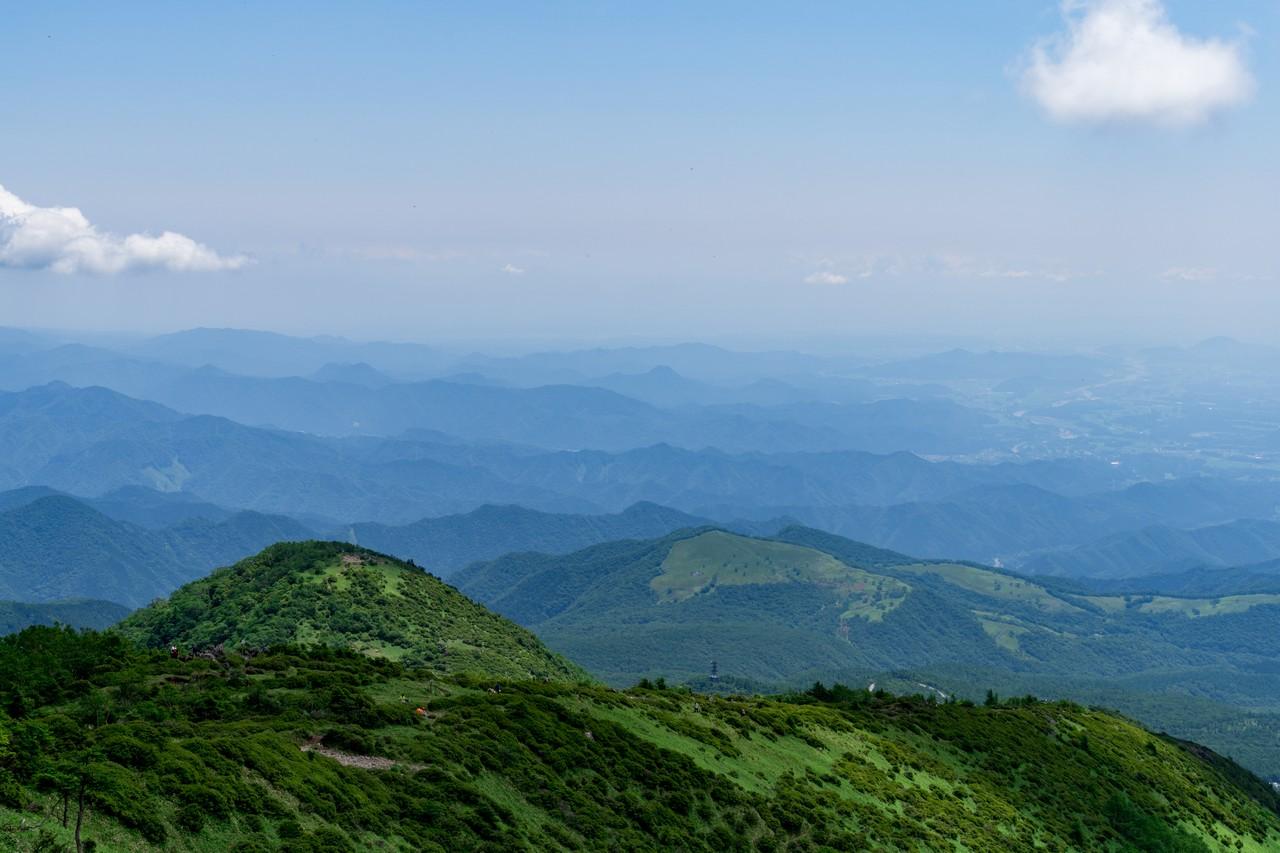 170708女峰山-035
