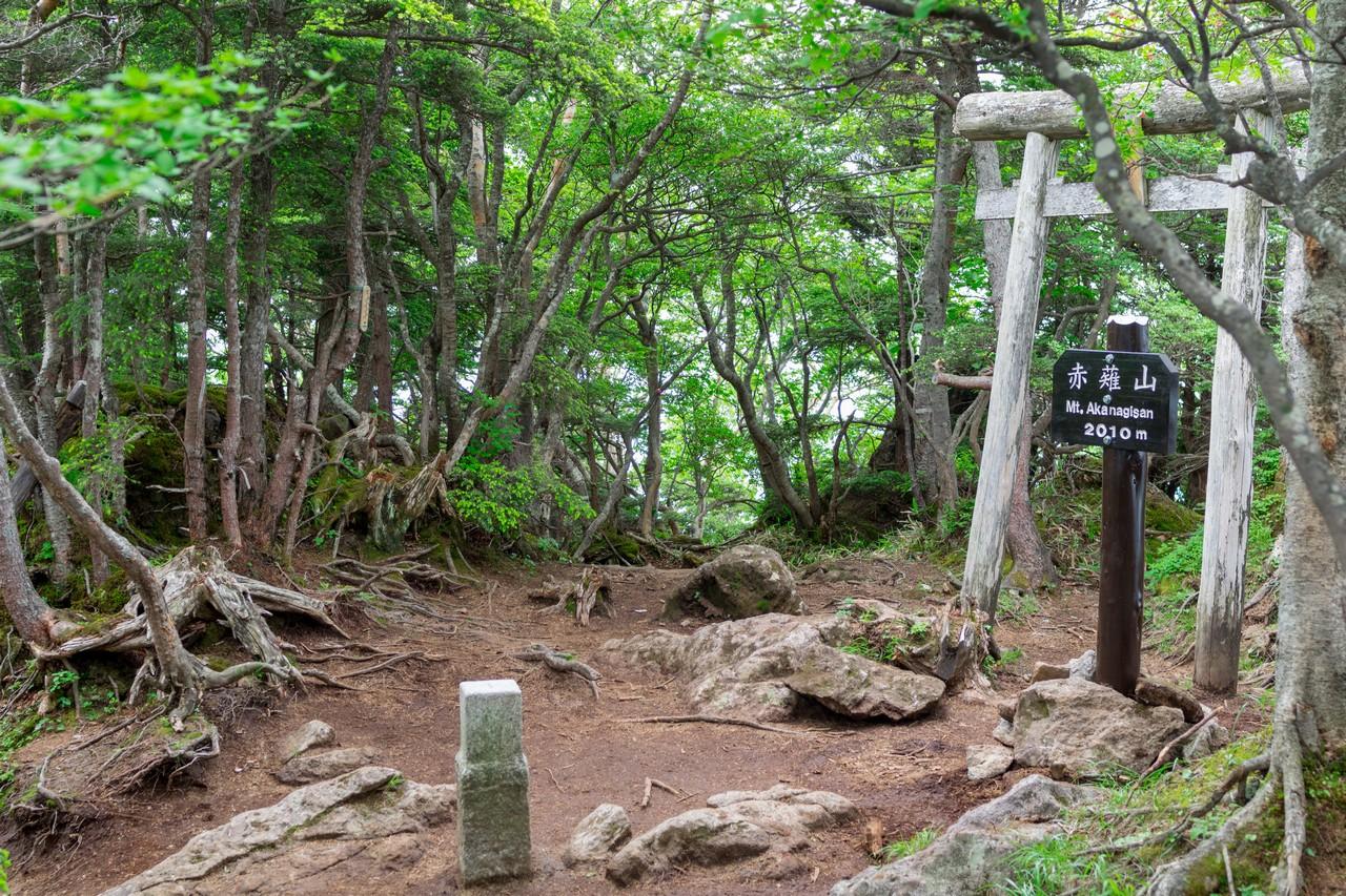 170708女峰山-040