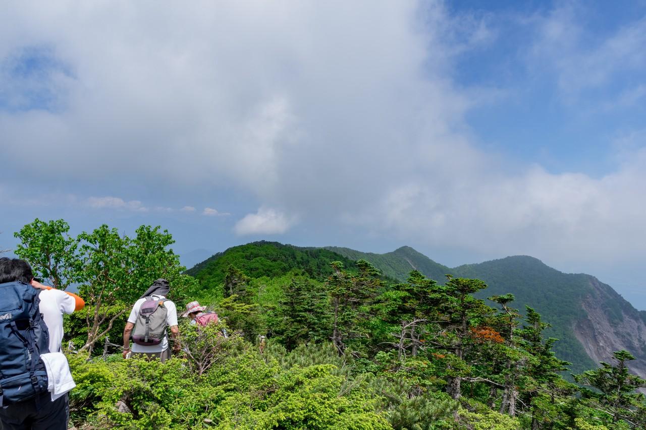 170708女峰山-062