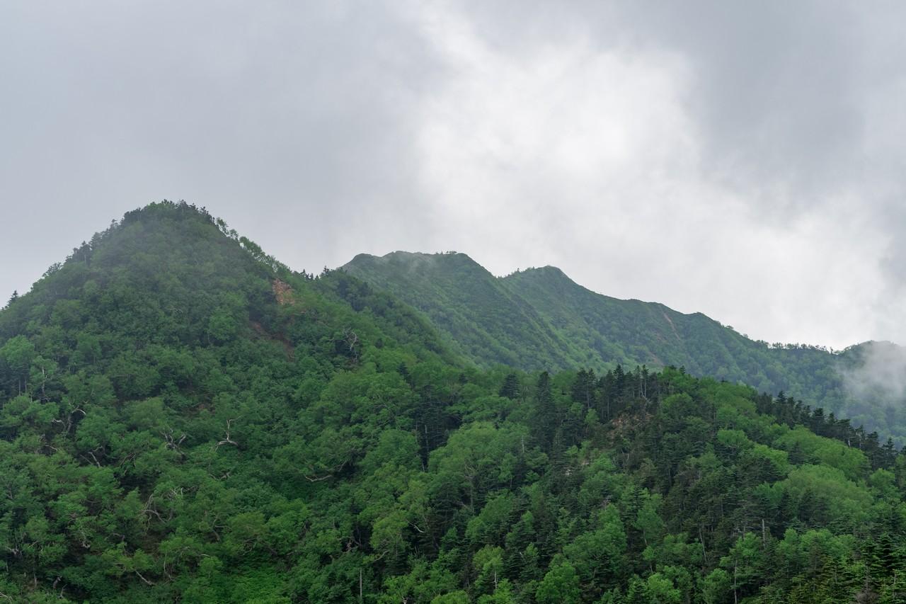 170708女峰山-071