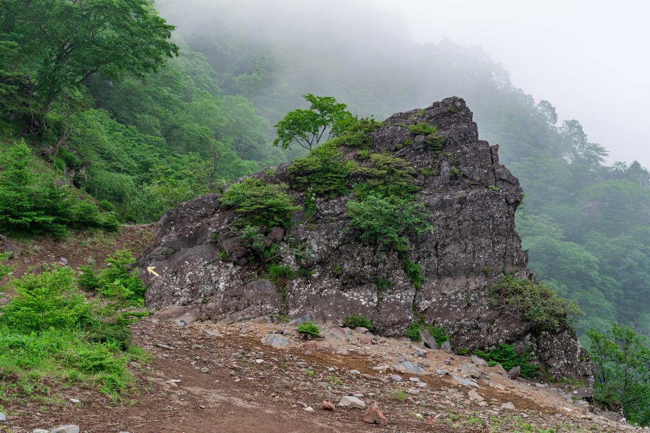 170708女峰山-097