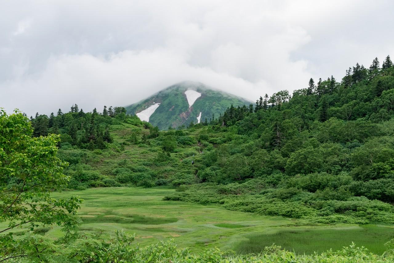 170806妙高山-009