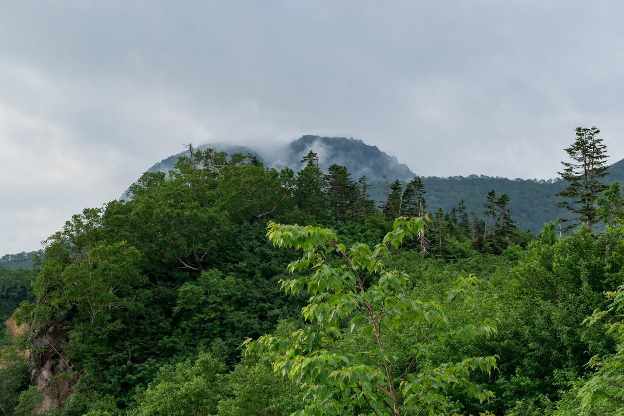 170806妙高山-015