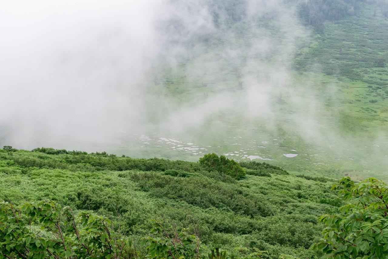170806妙高山-017
