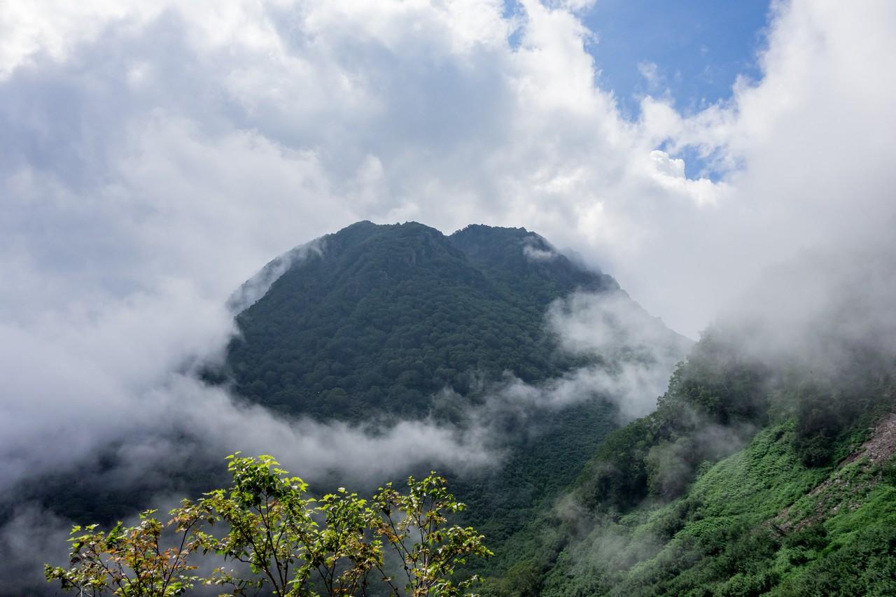 170806妙高山-051