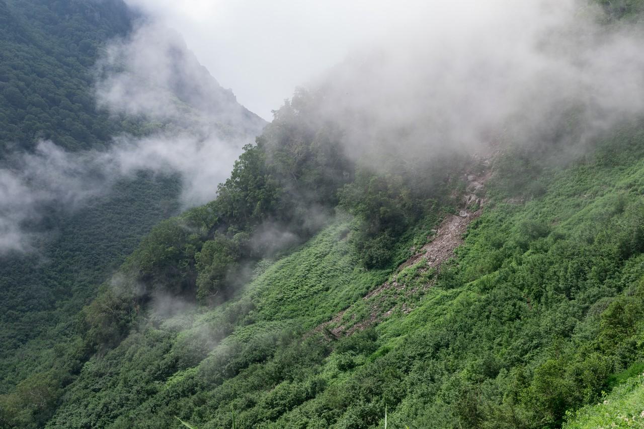 170806妙高山-052