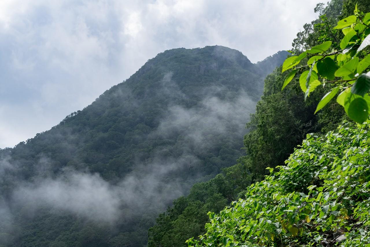 170806妙高山-055