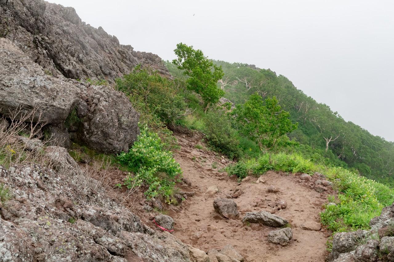 170806妙高山-077