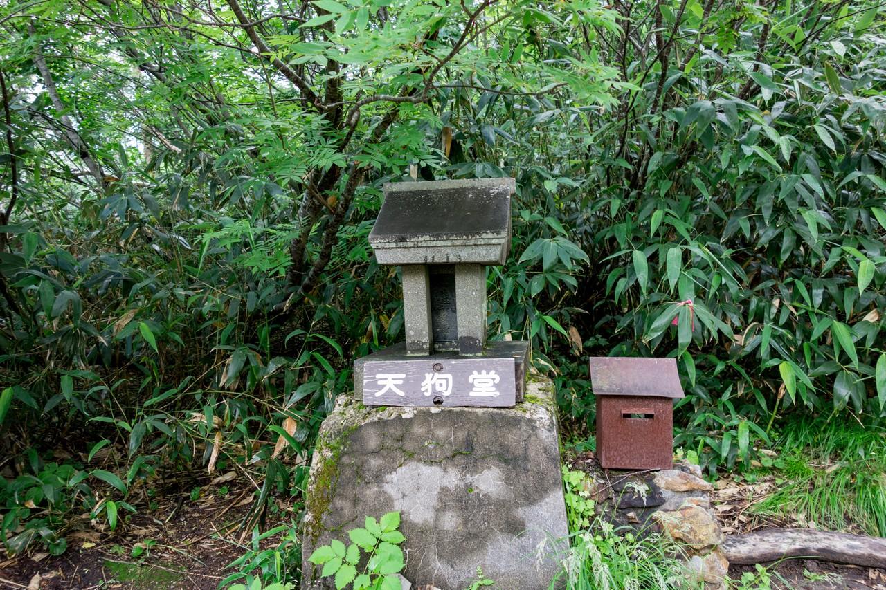 170806妙高山-089