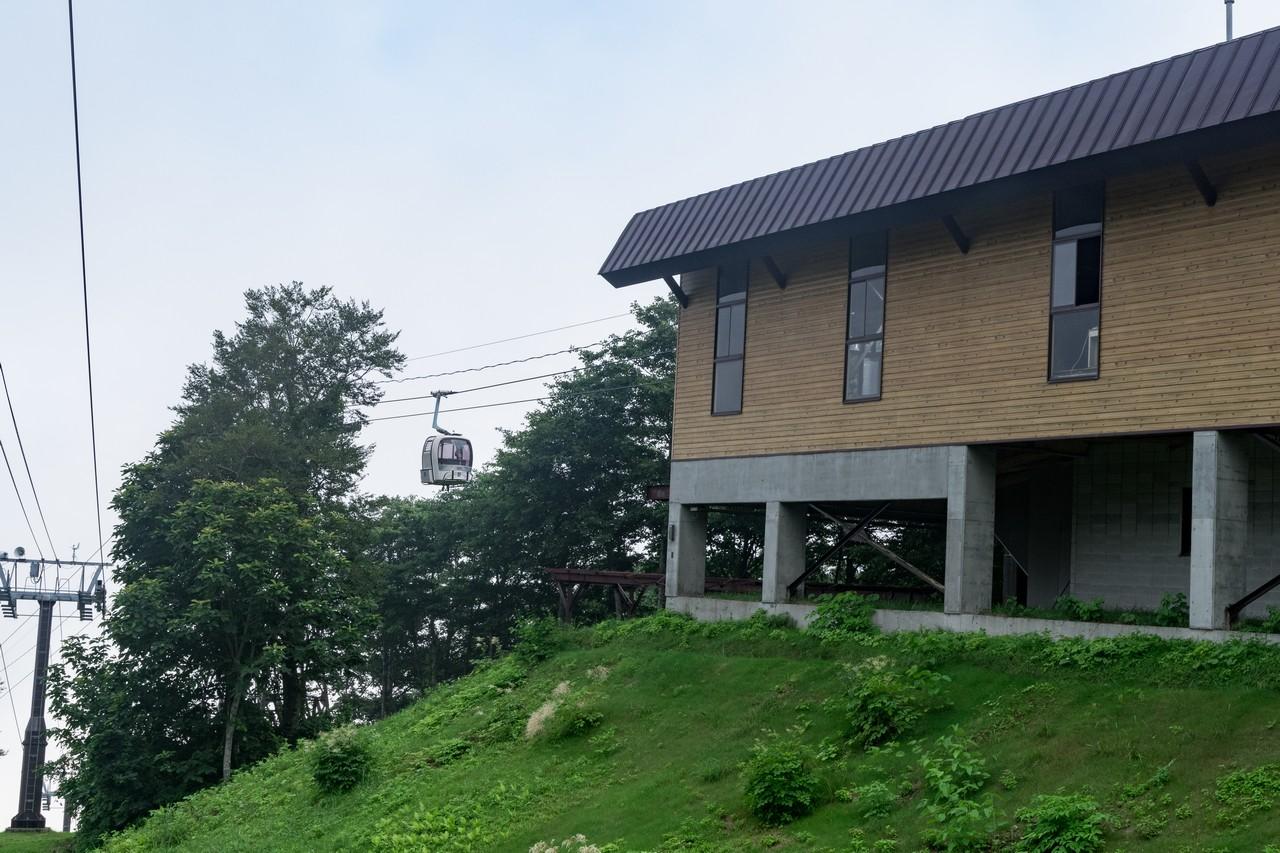 170806妙高山-105