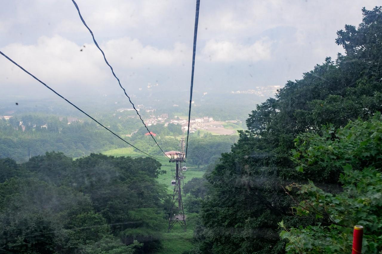 170806妙高山-108