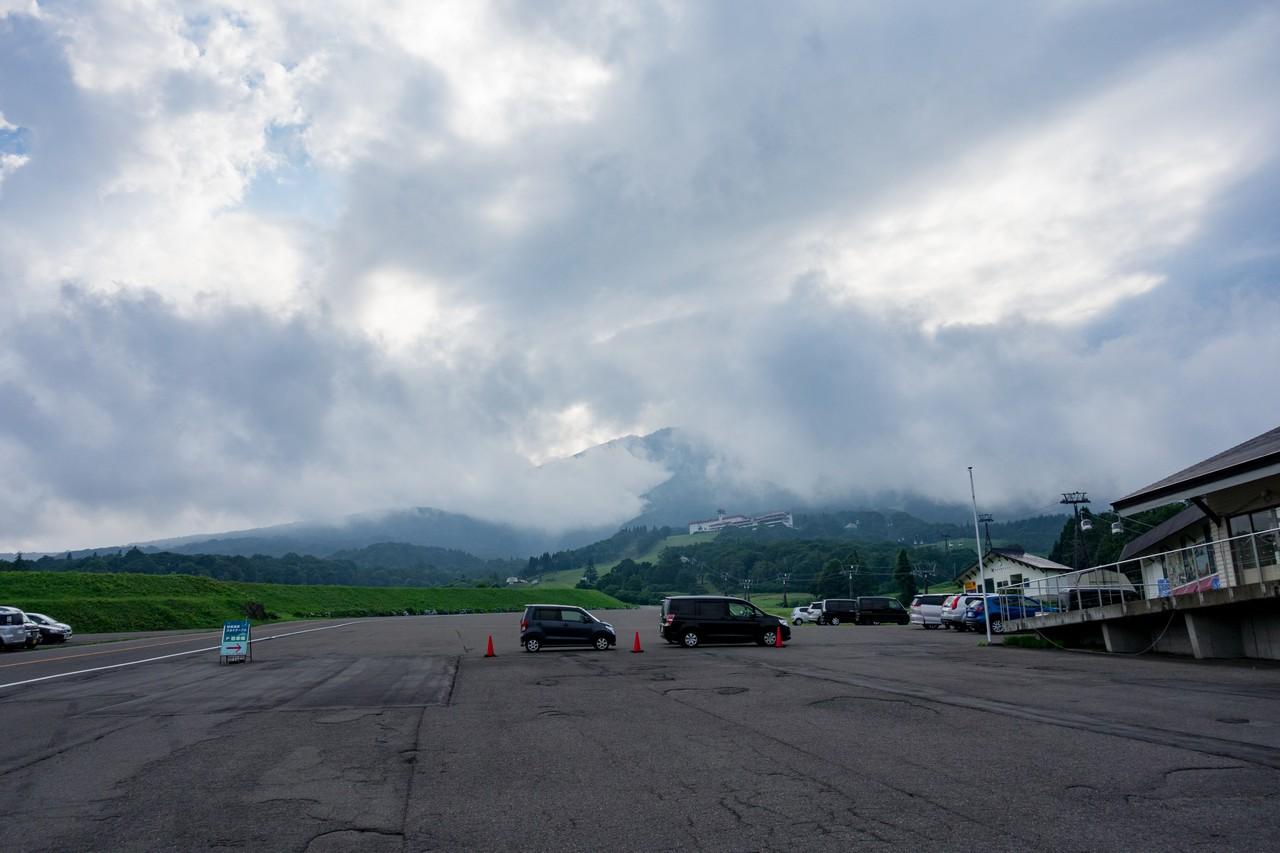 170806妙高山-111