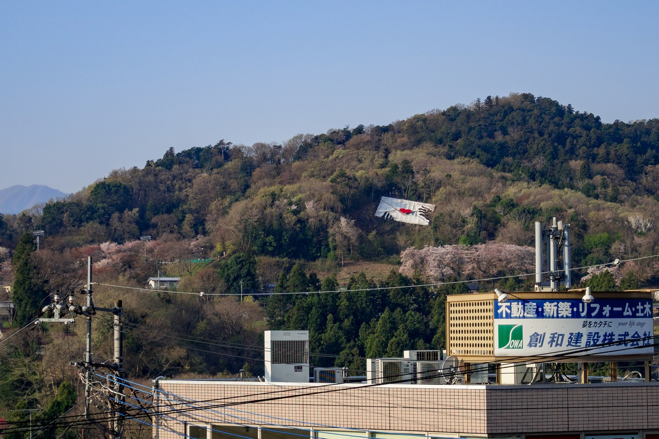 200406生藤山_007