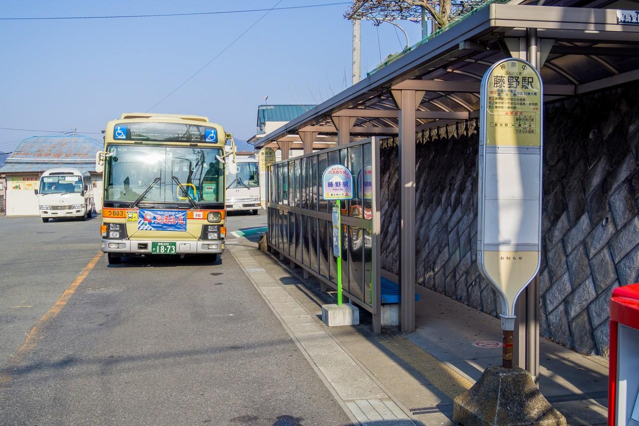 200406生藤山_008