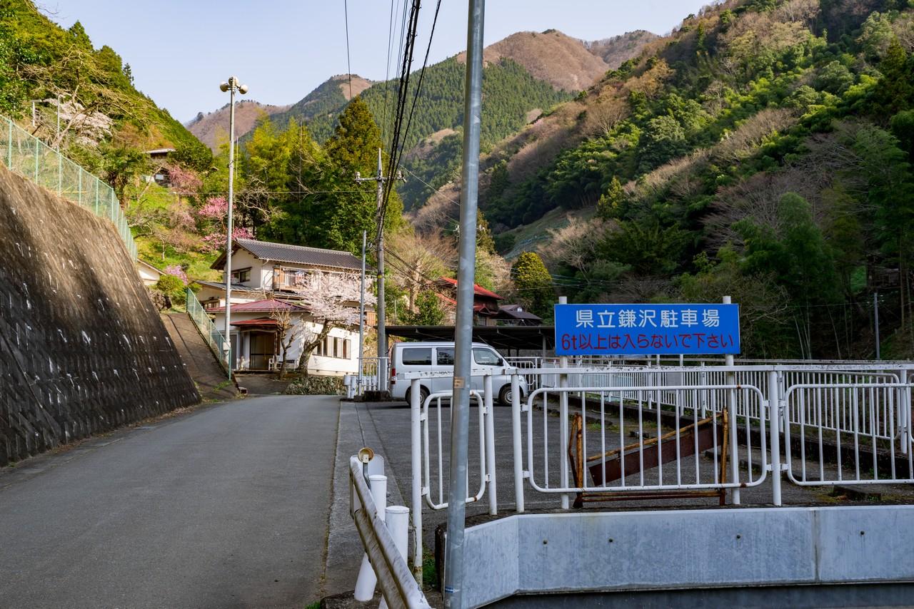 200406生藤山_020