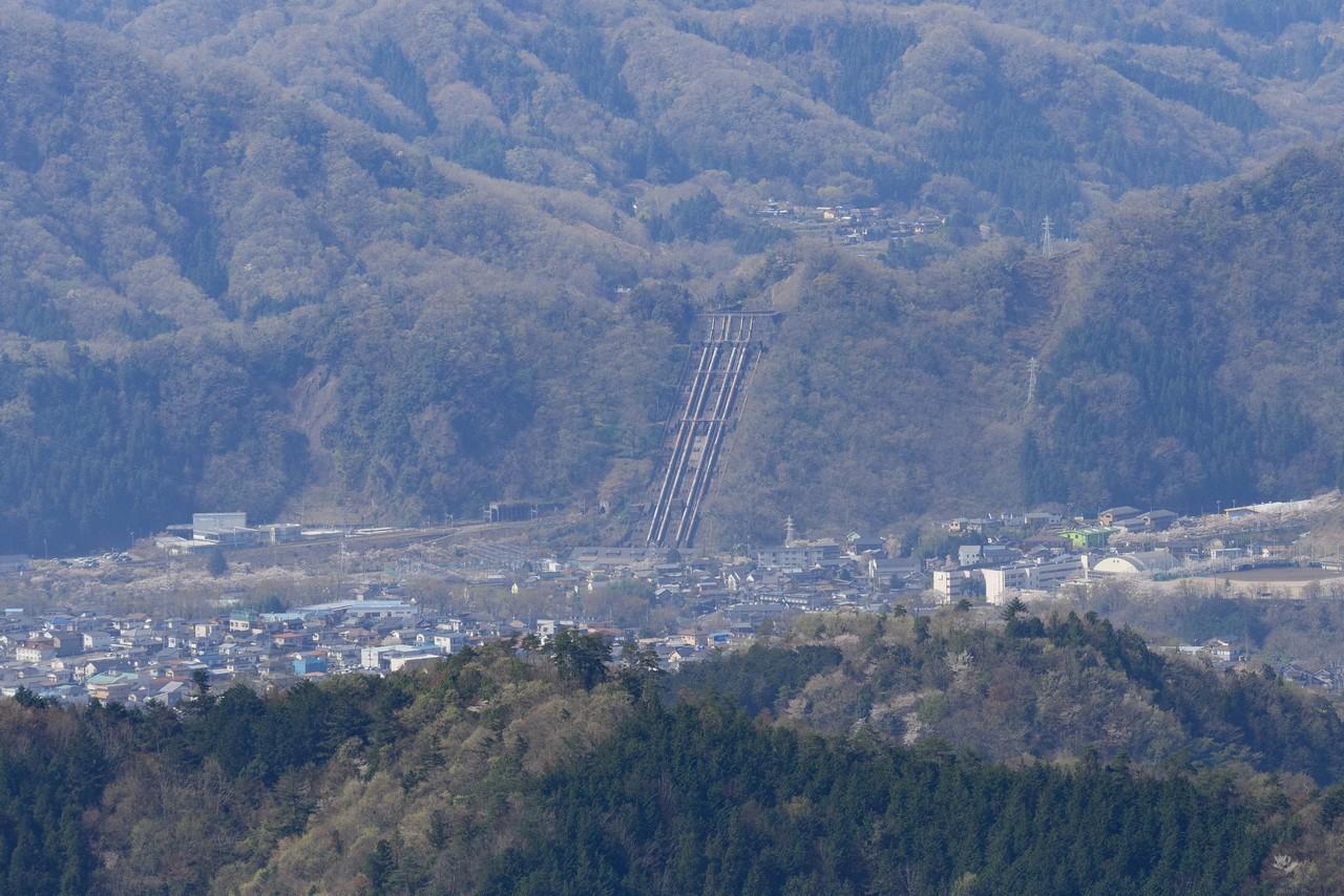 200406生藤山_047