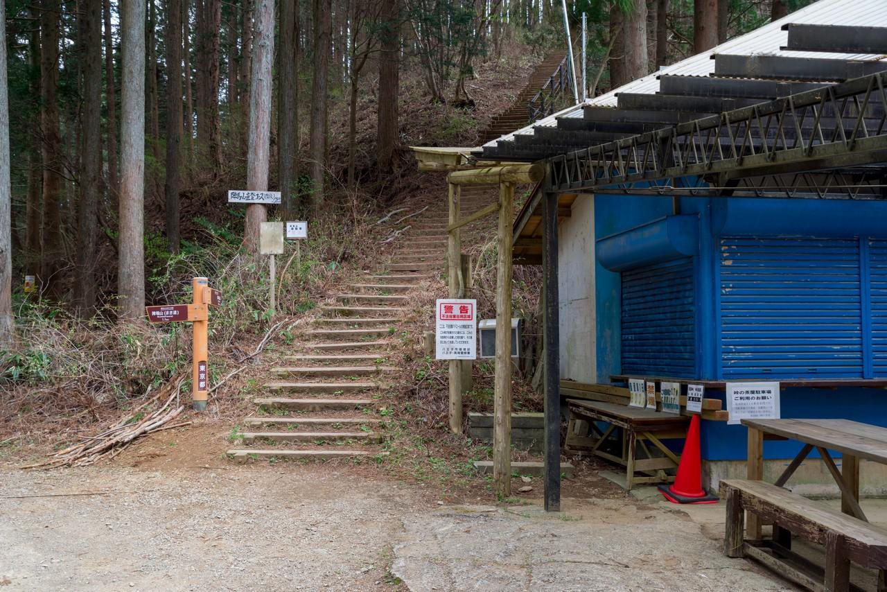 200406生藤山_091