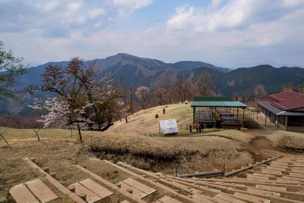 200406生藤山_096