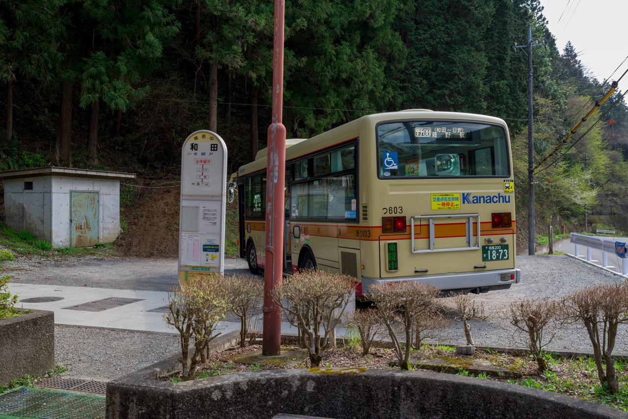200406生藤山_112