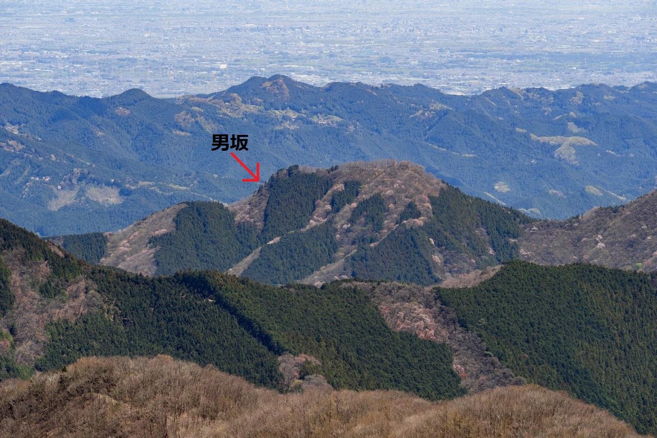 200419大持山-068