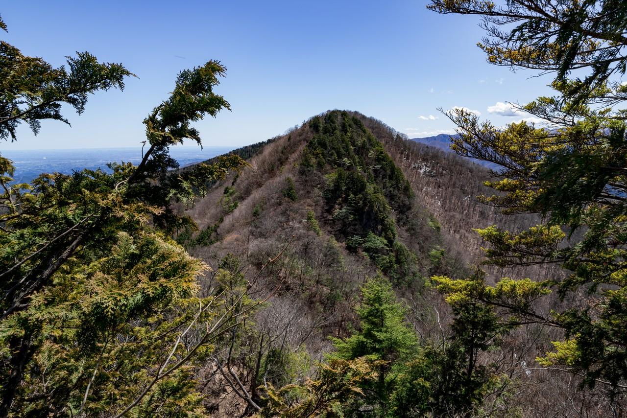 200419大持山-074