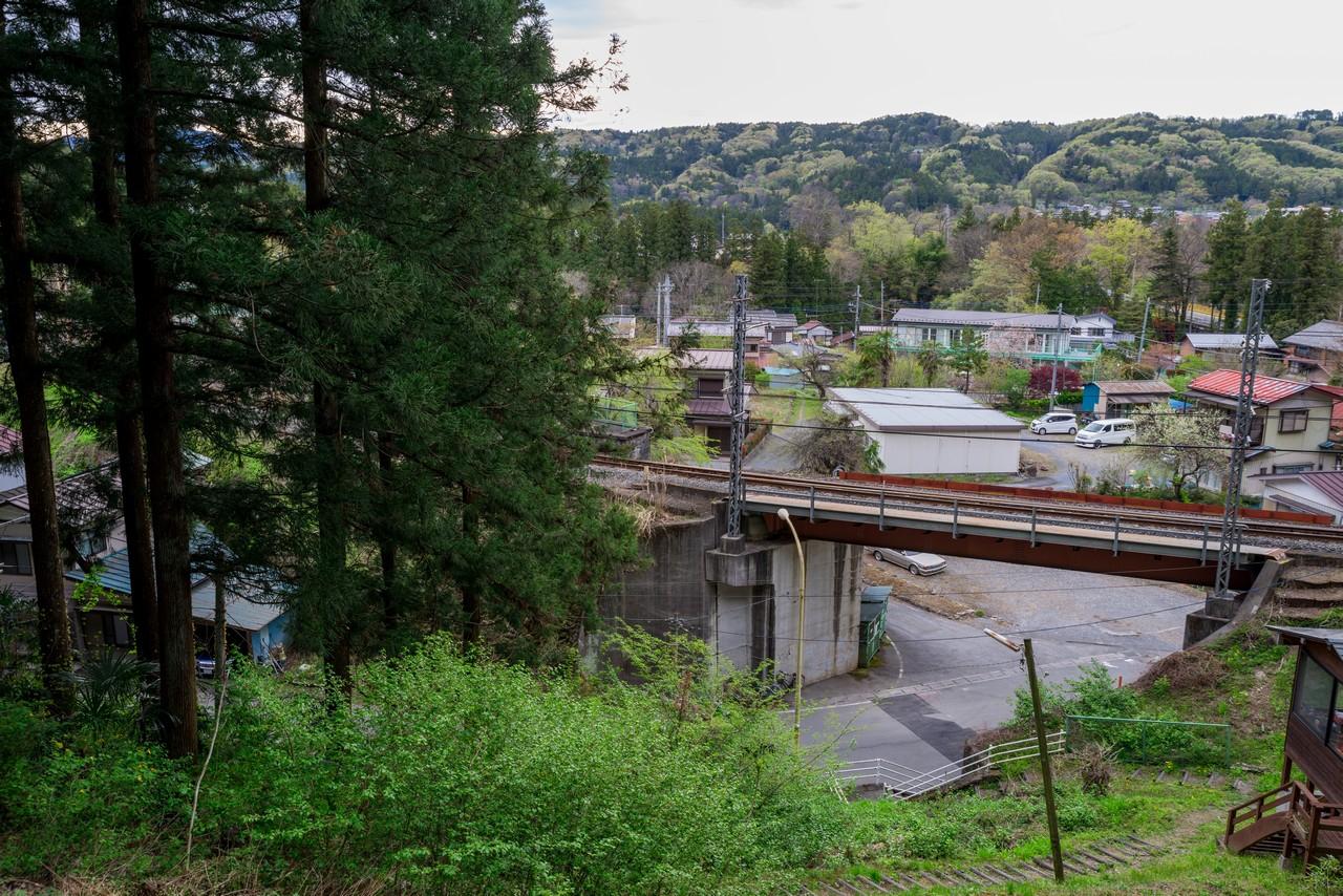 200419大持山-113