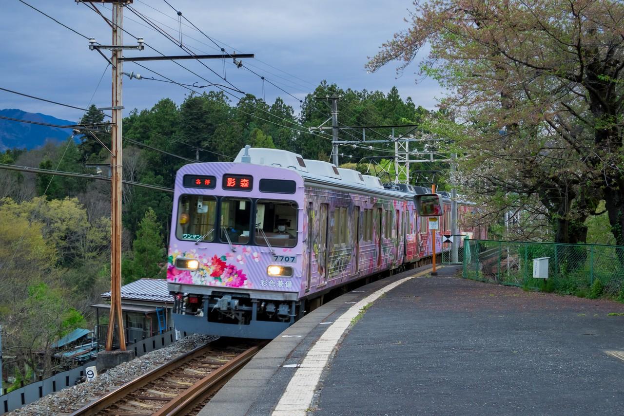 200419大持山-116