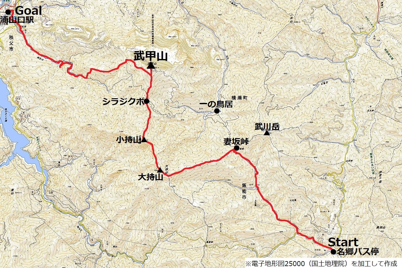 200419大持山-118