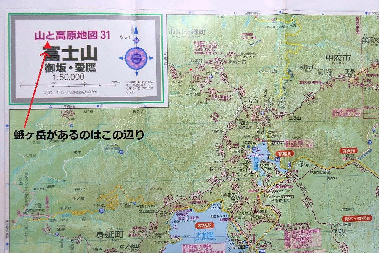 200426蛾ヶ岳-002