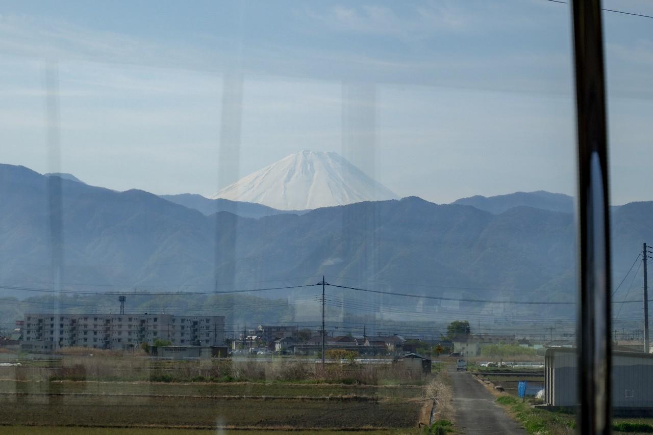 200426蛾ヶ岳-011