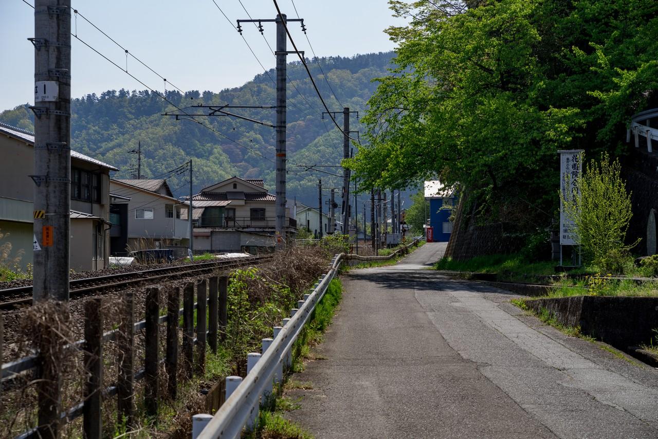 200426蛾ヶ岳-016
