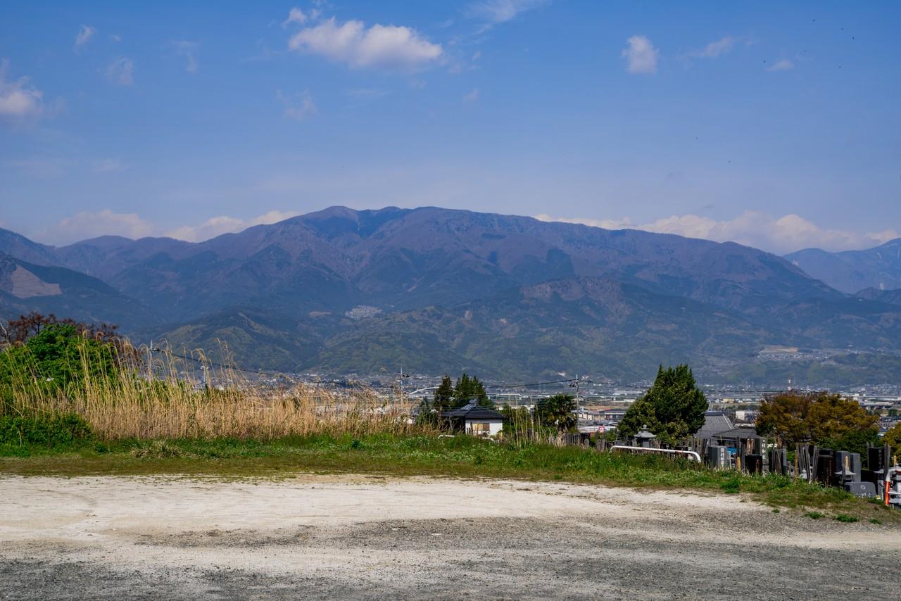 200426蛾ヶ岳-018