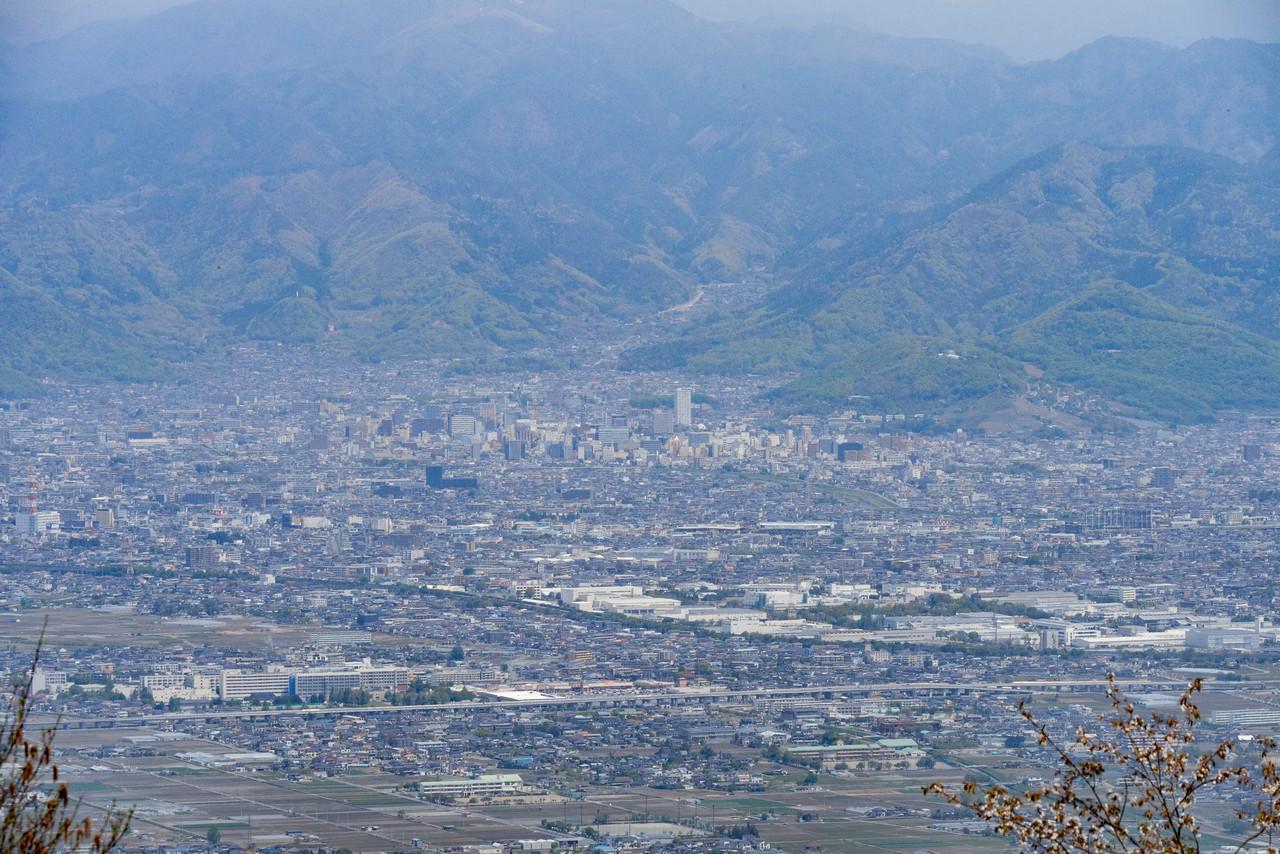 200426蛾ヶ岳-033