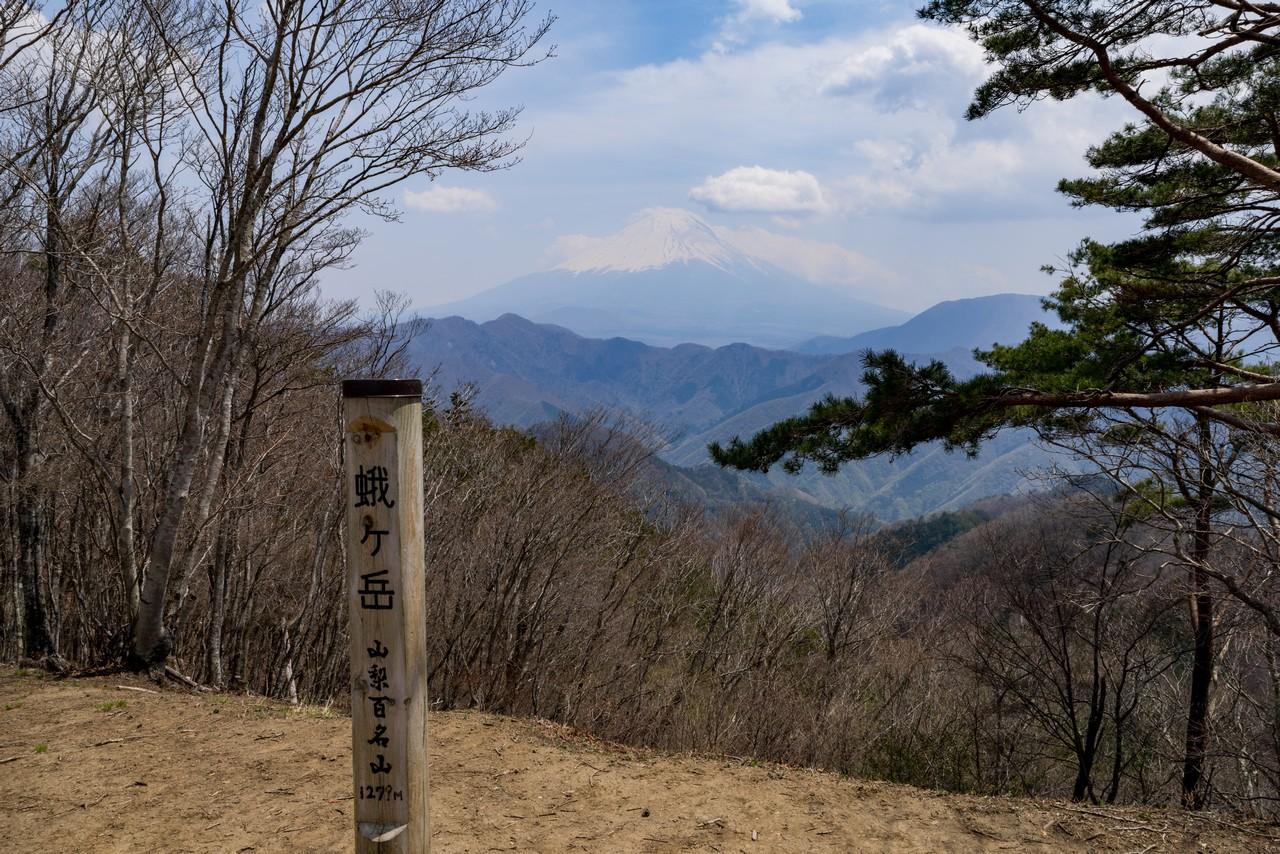 200426蛾ヶ岳-063