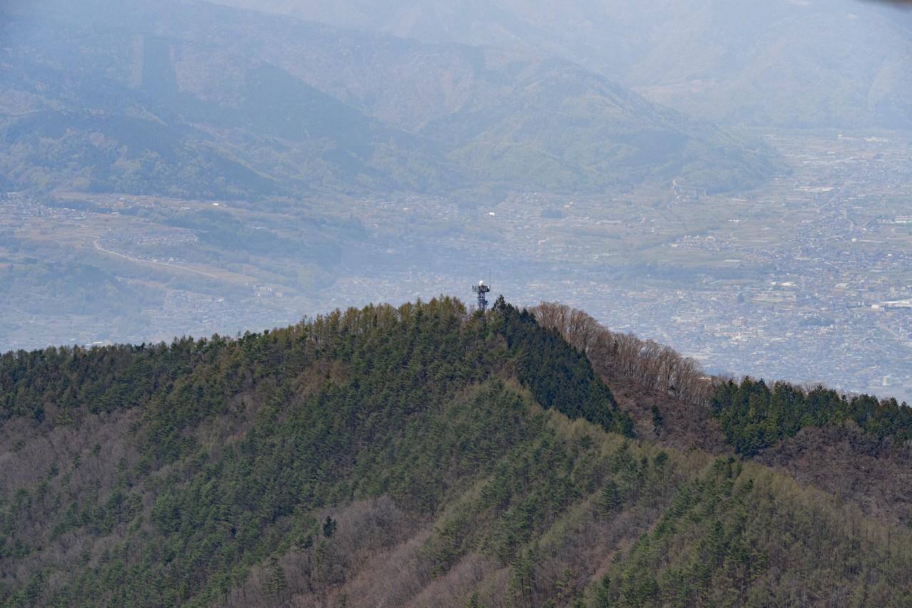 200426蛾ヶ岳-067