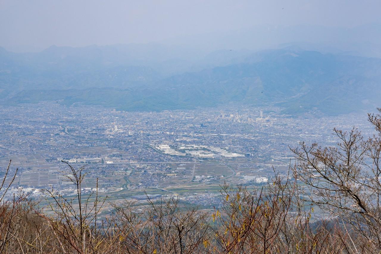 200426蛾ヶ岳-068