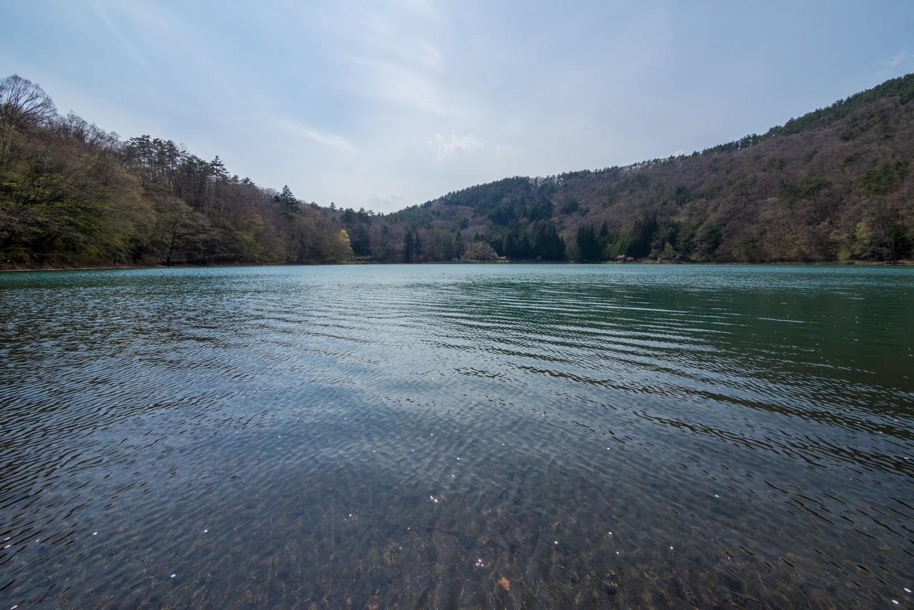 200426蛾ヶ岳-085