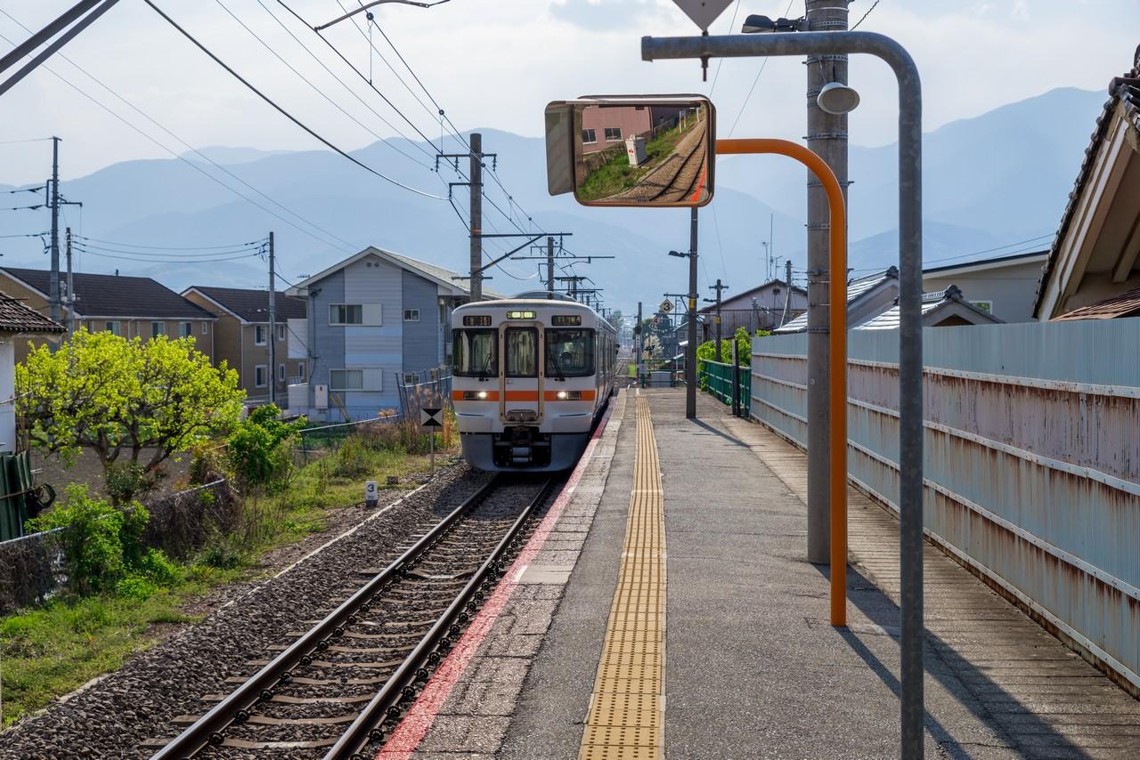200426蛾ヶ岳-100