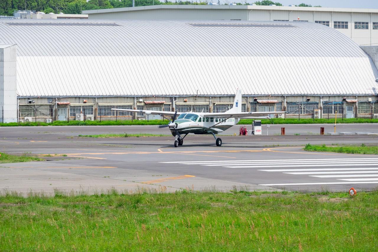 200505ChofuAirfield_071