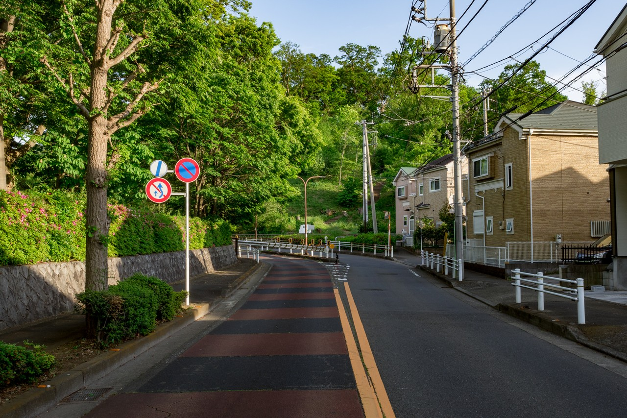 200508浅間山公園-002