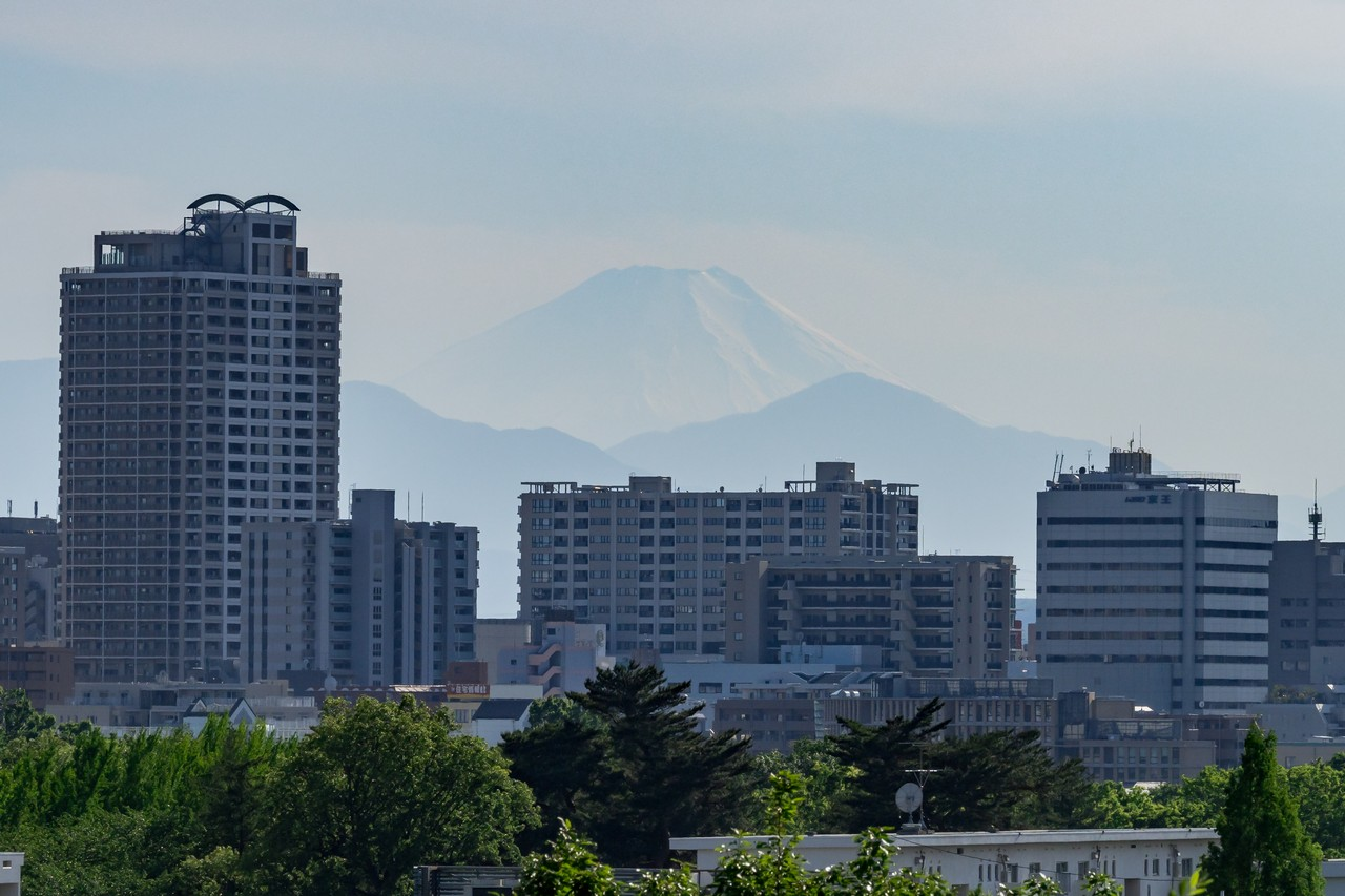 200508浅間山公園-020