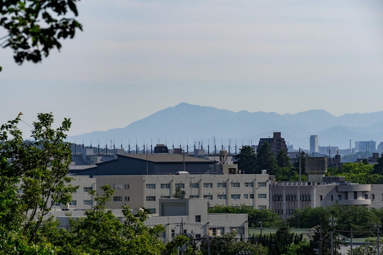 200508浅間山公園-021
