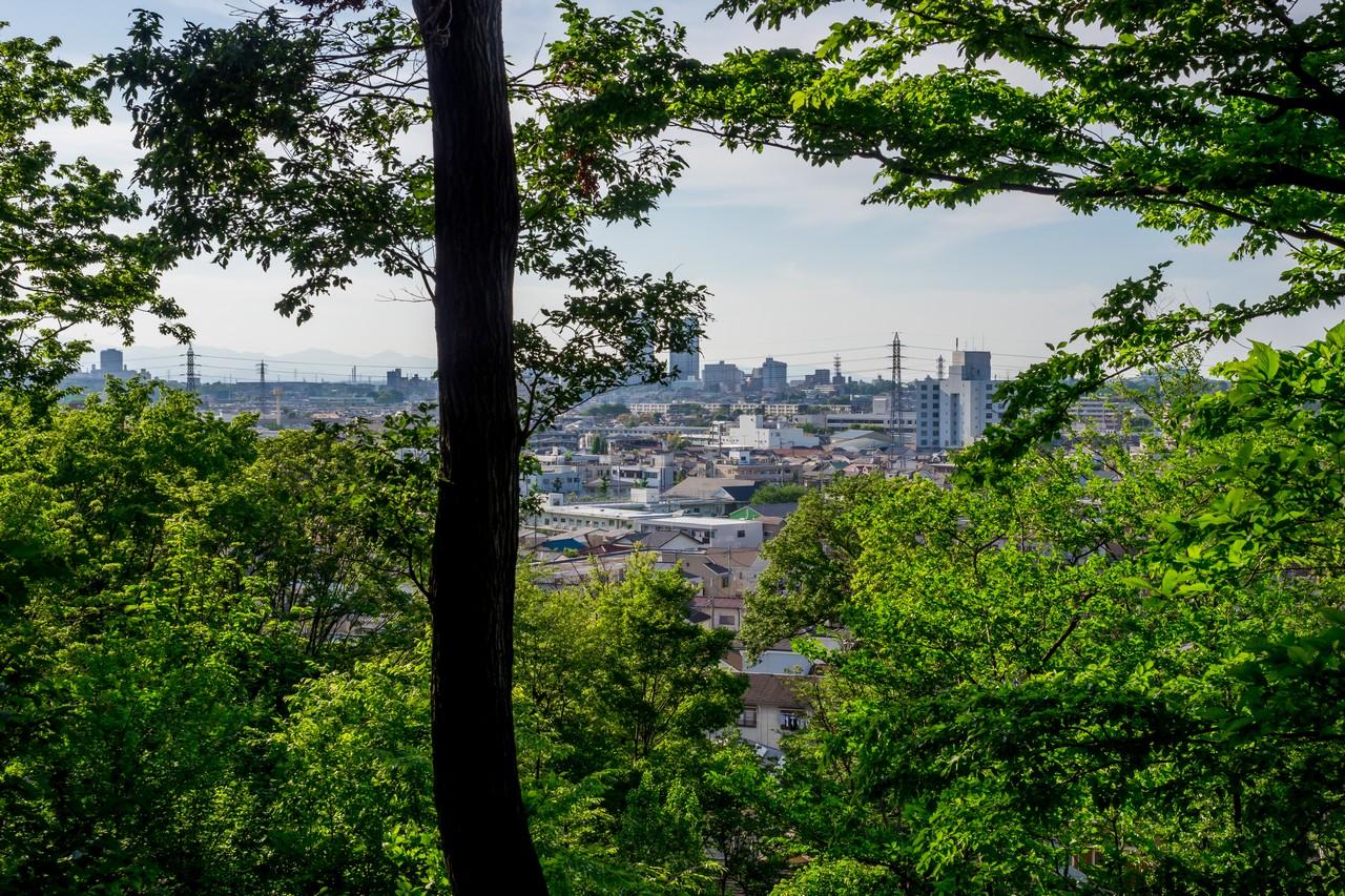 200508浅間山公園-045