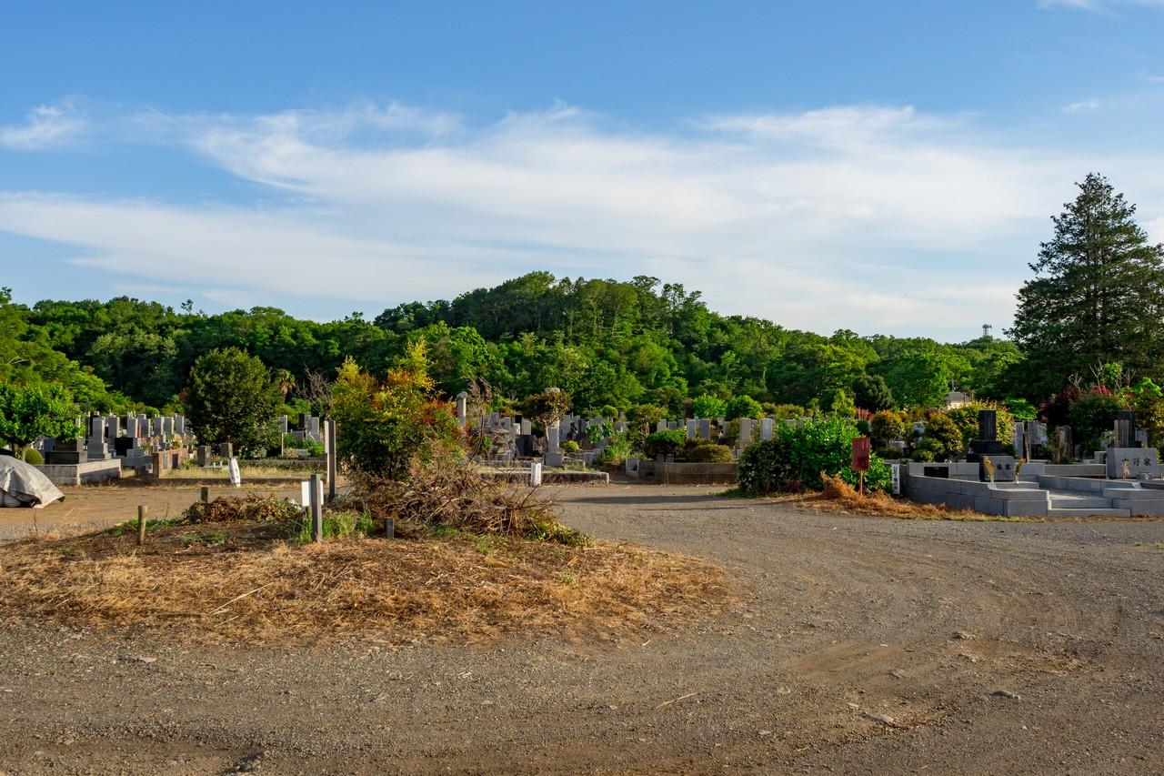 200508浅間山公園-050